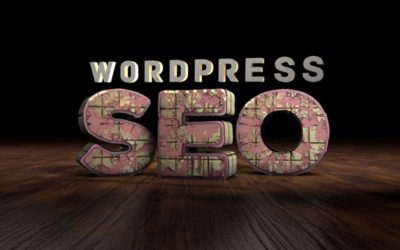 The significance of using WordPress for SEO purposes