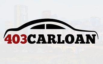 403 Car Logo Design