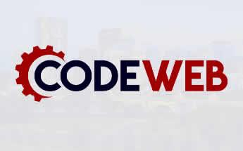 Code Web Logo Canada