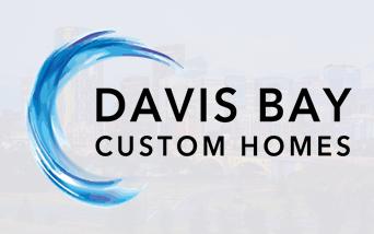Davis Bay Ben Logo
