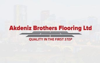 Flooring Company Parxavenue Portfolio