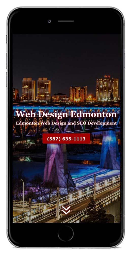 Parxavenue Phone Screen Edmonton