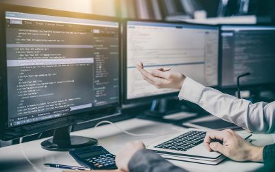 Eight Reasons Why Web Developers NEED to Use Structured Data