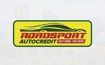 Road Sport Auto Credit
