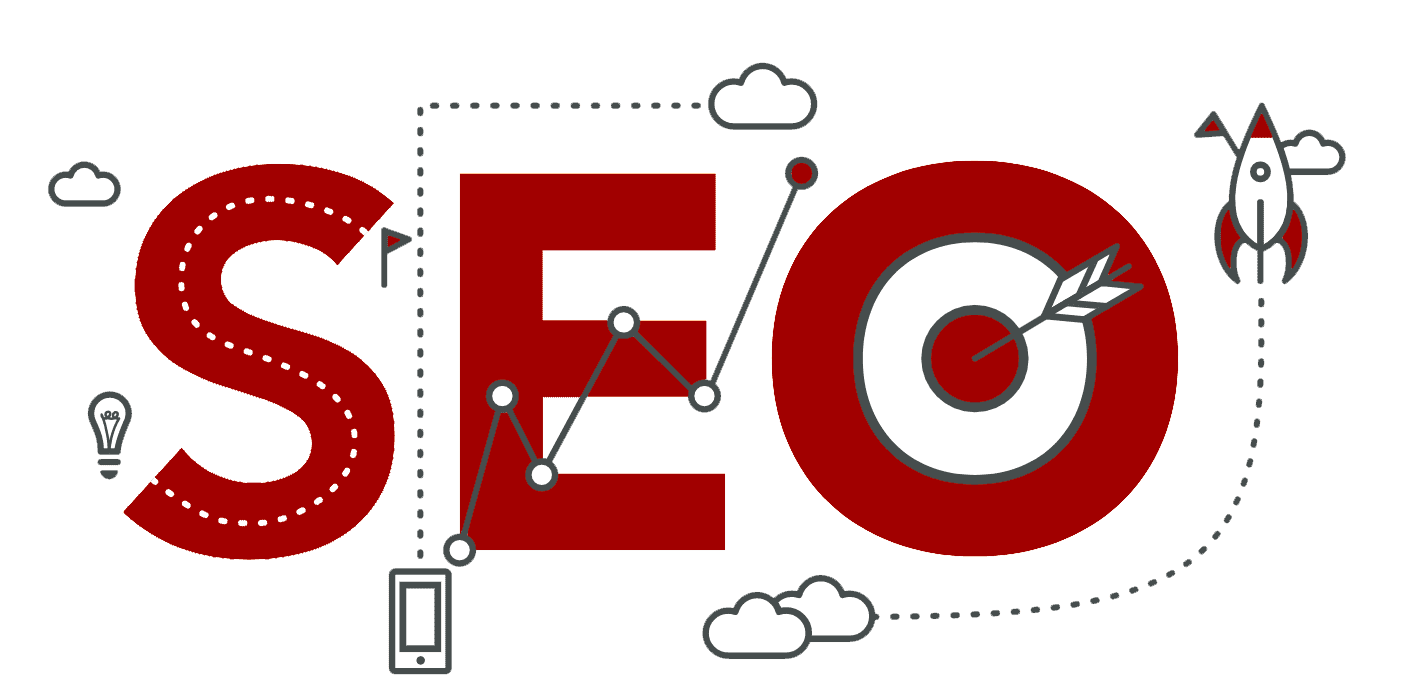 SEO Implementation Is Crucial for Your Company