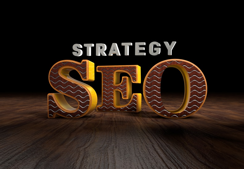 Gold SEO Parxavenue Ltd