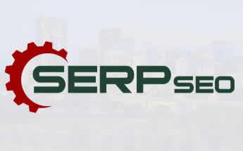 SERPs SEO Logo Canada