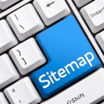 Do we need Sitemaps?