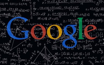The 10 Most Significant Google Algorithm Updates of All Time