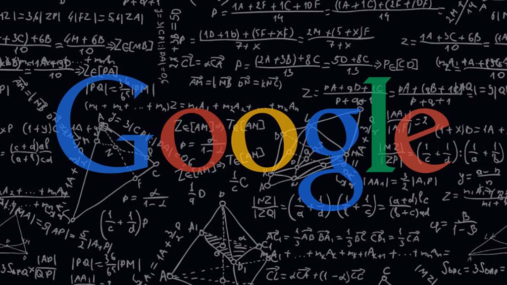 Ten Most Significant Google Algorithm Updates