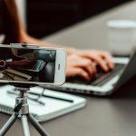 Top 10 Parxavenue Video Marketing Benefits