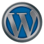 Parxavenue Footer WordPress Logo